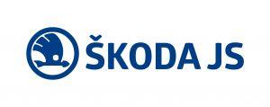 bm_skodajs_logo_rgb_logo_color